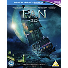 more details on Pan 3D.