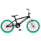 more details on Rooster Big Daddy 20 Inch BMX Bike - Unisex.