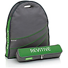 more details on Revitive Bag for Circulation Booster.