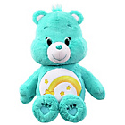 more details on Care Bears Wish Bear Plush Toy.