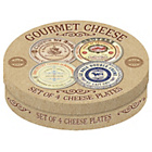 more details on Gourmet Cheese Gift Set.
