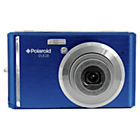 more details on Polaroid IX828 20MP 8x Zoom Compact Camera - Blue.
