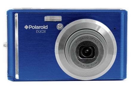 Cameras from only £49.99.