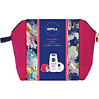 more details on Nivea Beautiful Moments Gift Set.