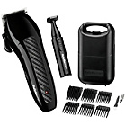 more details on BaByliss For Men Pro Power Carbon Hair Clipper.