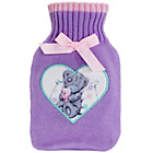 more details on Me to You Tatty Teddy Hot Water Bottle.