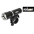 more details on Rolson 3W High Power Light.