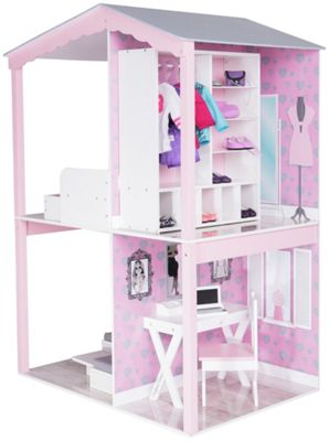 Buy Charlie And Lola Dolls Furniture At Argos Co Uk Your