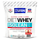 more details on USN Diet Whey Isolean 454G  - Cherry Bakewell