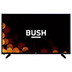 more details on Bush 50 Inch Full HD FVHD LED TV.