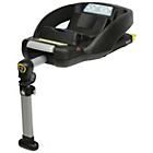 more details on Maxi-Cosi Easy Fix Car Seat Base - Black.