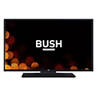 more details on Bush 40 Inch DVD Combi LED TV.