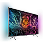 more details on Philips 32PFS6401 32 Inch Full HD Ambilight Smart TV.