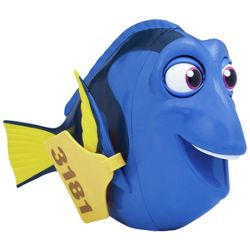 Disney Pixar Finding Dory Figure