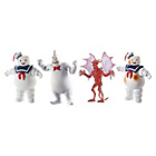 more details on Ghostbusters 6 Inch Ghost Assortment.