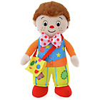 more details on Mr Tumble with Lights and Sounds.