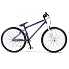 more details on Muddyfox Lift 26 Inch Jump Bike - Mens