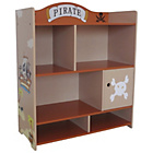 more details on Bebe Style Large Pirate Shelving Unit.