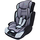 more details on Bebe Style Car Seat - Blue.