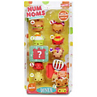 more details on Num Noms Deluxe Pack Assortment.