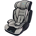 more details on Bebe Style Car Seat - Grey.
