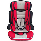 more details on Bebe Style Car Seat - Red.