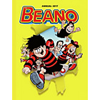 more details on 2017 Annual Beano.