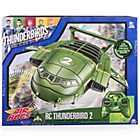 more details on Radio Controlled Airhogs TB2.