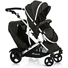more details on Hauck Duett 2 Twin Pushchair.
