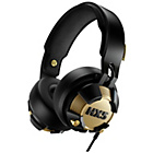 more details on Philips HX50 See Your Beats On-Ear Headphones - Gold.
