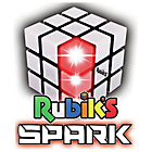 more details on Rubik Spark.