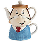 more details on Tetley Tea For One Gift Set.