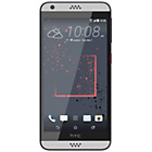 more details on Sim Free HTC 530 Pay As You Go Mobile Phone - Grey.