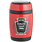 more details on Heinz Soup Flask.