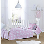 more details on Claire De Lune Rabbits 2 Piece Cot n Cotbed Set.