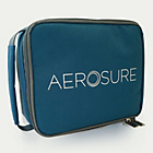 more details on Aereosure Medic Storage Bag.