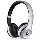 more details on Beats by Dry Solo2 Wireless Headphones - Space Grey.
