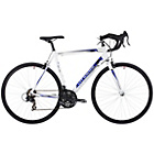 more details on Vitesse Swift 700C Road Bike - Men's.