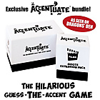 more details on Accentuate Movie Bundle.