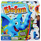more details on Elefun from Hasbro Gaming.