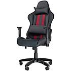 more details on Speedlink Regger Gaming Chair - Black and Red.