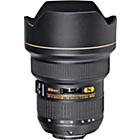 more details on Nikon AF-S Nikkor 14-24mm f/2.8 G ED Lens.