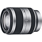 more details on Sony SEL 18-200mm f/3.5-6.3 OSS Lens.