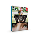 more details on Adobe Photoshop Elements V11 - Mac or PC.