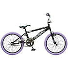 more details on Rooster Big Daddy Kids 20 Inch Wheel Freestyle BMX Bike