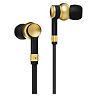 more details on Master and Dynamic ME05 In-Ear Headphones.