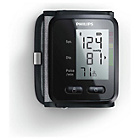 more details on Philips DL8765 Wrist Blood Pressure Monitor