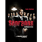 more details on Sopranos Complete Box Set.