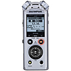 more details on Olympus LS-P1 4GB Pocket Audio Recorder.