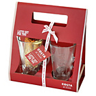 more details on Costa Coffee Latte Gift Set.